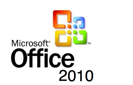 crack microsoft office 2010 trial