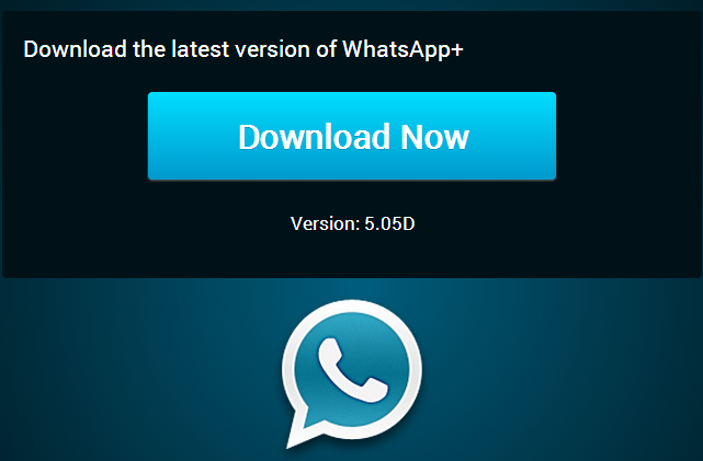 Android Download Whats...