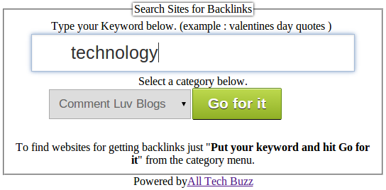 get-high-quality-back-link-builder