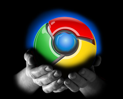 Handy Chrome Extensions