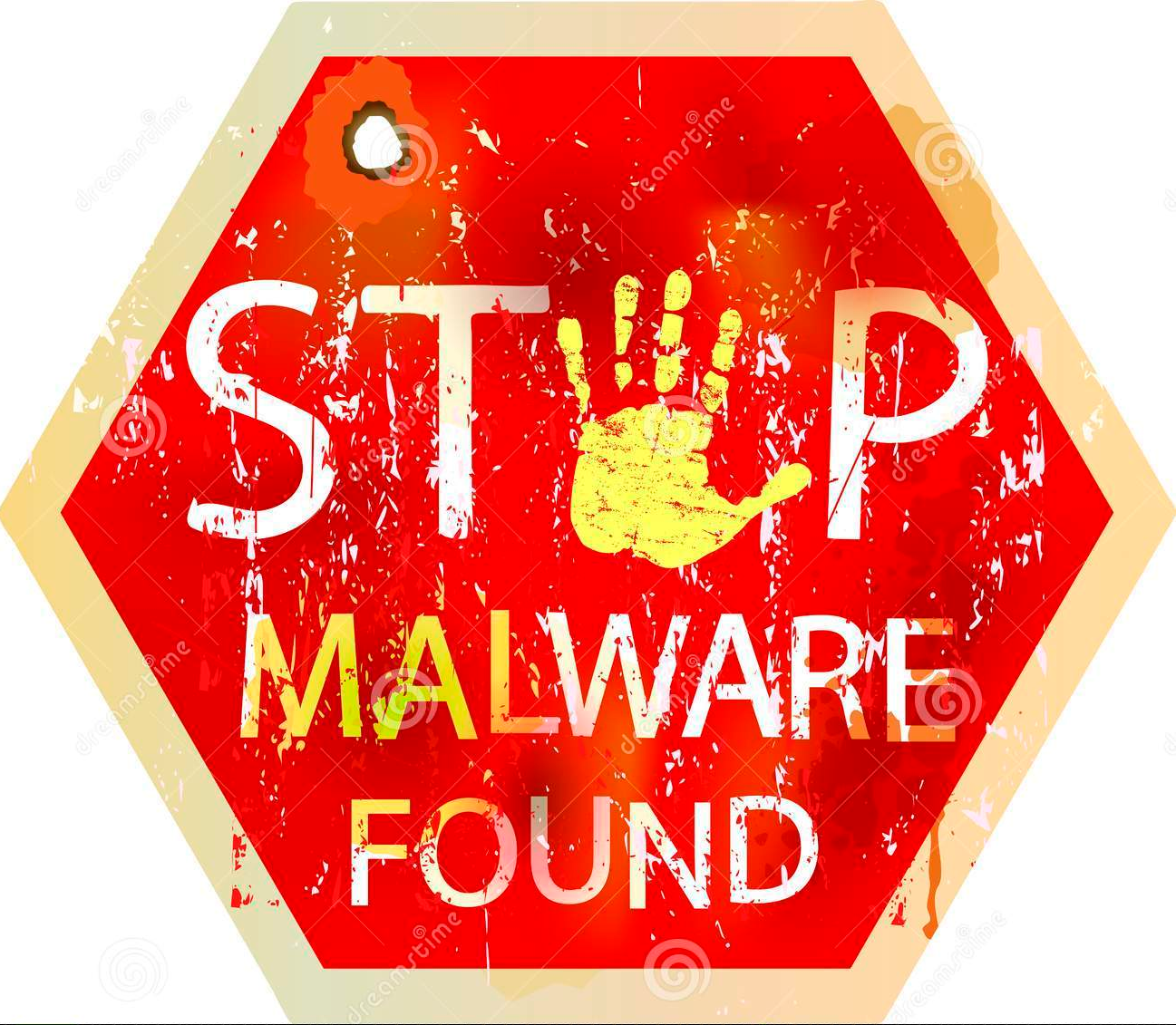 remove-national-zoom-malware