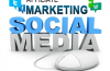 affiliate marketing social media