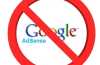 how to show ads on adsense banned websites