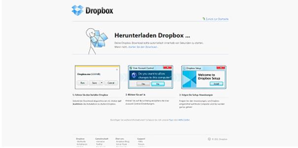 transfer huge files sharing