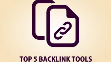 best backlink tools ahref alternative