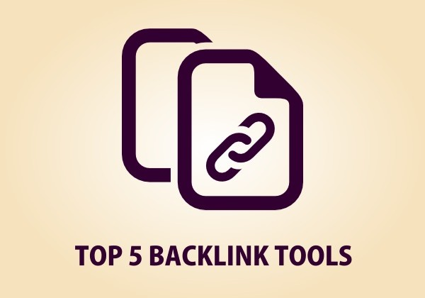 best backlink tools ahref alternative